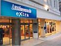 Carat lands £5m Littlewoods media