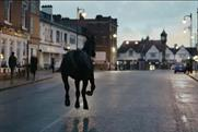 Advertising watchdog will investigate Lloyds Bank over 'By your side' slogan