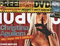 Loaded: DVD promotion