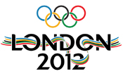 London 2012: logo to be replaced