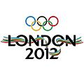 London 2012: athletes funding plan attacked