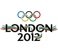 London 2012: close to oil deal