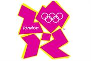 London 2012: the logo might have invited ridicule but for many brands the Games were a triumph