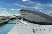 Cadbury confirmed as London 2012 Olympics partner