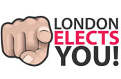 LondonElectsYou.co.uk: looking for independent candidates