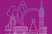 London & Partners and Event measure value of experiential in capital