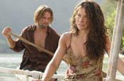 'Lost': Virgin Media wins on-demand rights