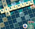Camelot: Scrabble initiative