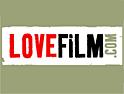 Lovefilm: sponsoring British movie award