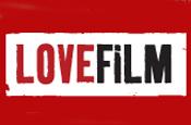 Lovefilm: Cocktail seeking new partnerships