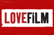 Lovefilm: partners Monkey for free classic gangster DVD promotion