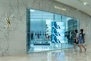 How can Western luxury brands navigate China now?