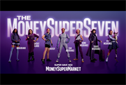 Moneysupermarket: offers more than 50 ways to save money