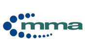 MMA: seeks Bluetooth feedback