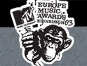 MTV: Europe awards task goes to Draft