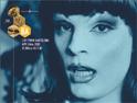 MTV ad: Music Awards