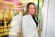 Tess Macleod Smith to leave Net-a-Porter
