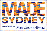 Global: Mercedes-Benz to host Australia's first Benz Bar pop-up