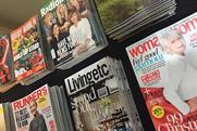 UK magazines contribute £3.74bn to the economy, PPA report finds