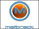 Mailtrack: pursuing Northern growth