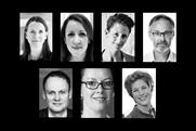The Bravest Marketing Leader 2020: see the shortlist