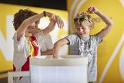How Shell's festival of bright ideas turned the public on to global energy issues
