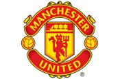Manchester United: deal with watchmaker