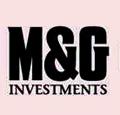 M&G hands £2m account to Partners Andrews Aldridge