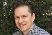 Marcus Woolcott: joins JWT