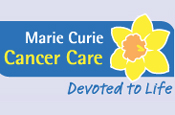 Marie Curie: media account moves to BJK&E