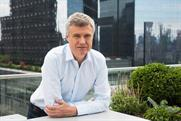 WPP's Mark Read on in-housing: Clients underestimate agency talent challenges