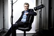 Just how radical will Mark Read be at WPP?