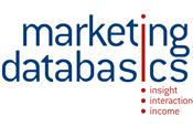 Marketing Databasics: partners Speed-Trap