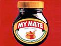 Marmite: online 'love it or hate it' drive