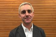 MEC hands Matt Davies managing director of content role