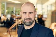 Matthew Hook departs Dentsu Aegis