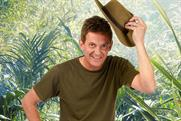 Things we like: I'm A Celebrity, PS4 launch, Missing People found