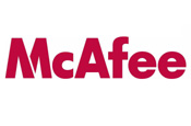 McAfee: joining forces with Yahoo!