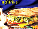 McAfrika: McDonald's embarrassment
