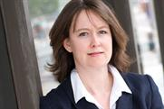 Fiona McBride: partner and trade mark attorney at Withers & Rogers