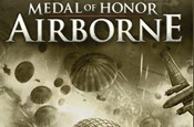 Medal of Honour: by Electronic Arts