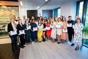 Media Week 30 Under 30 2019 winners revealed