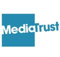 MediaTrust: new image through Form