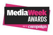 Media Week Awards | 10 October 2019