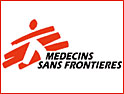 MSF: forbid entry of ad in question