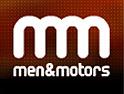 Men & Motors: up for sale?