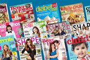 US publisher Meredith commences UK redundancies