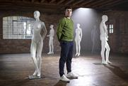 Normal People's Paul Mescal performs dance routine in Samsung ad