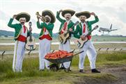 Juan Direction hasn't been the same since Zayn quit the band