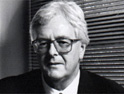 Michael Bungey, Cordiant